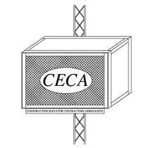 Ceca Contractors – 686 - 686
